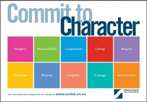 SCDSB_Commit_to_Character-viit0k-1tio5lu